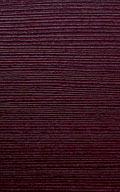 №106 Пурпур