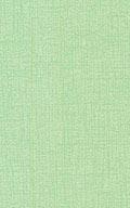 №107 Зеленый лен